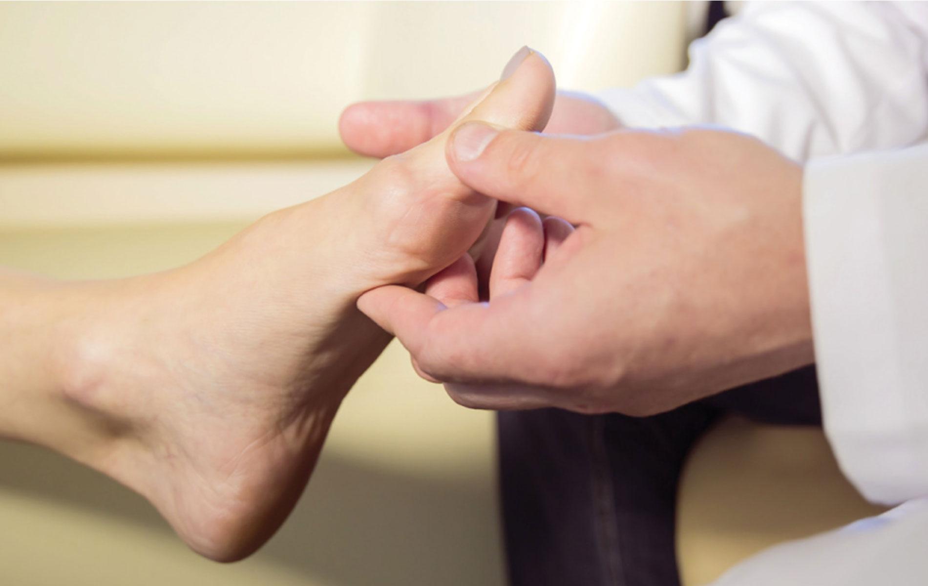 orthopedie-lomme-lambersart