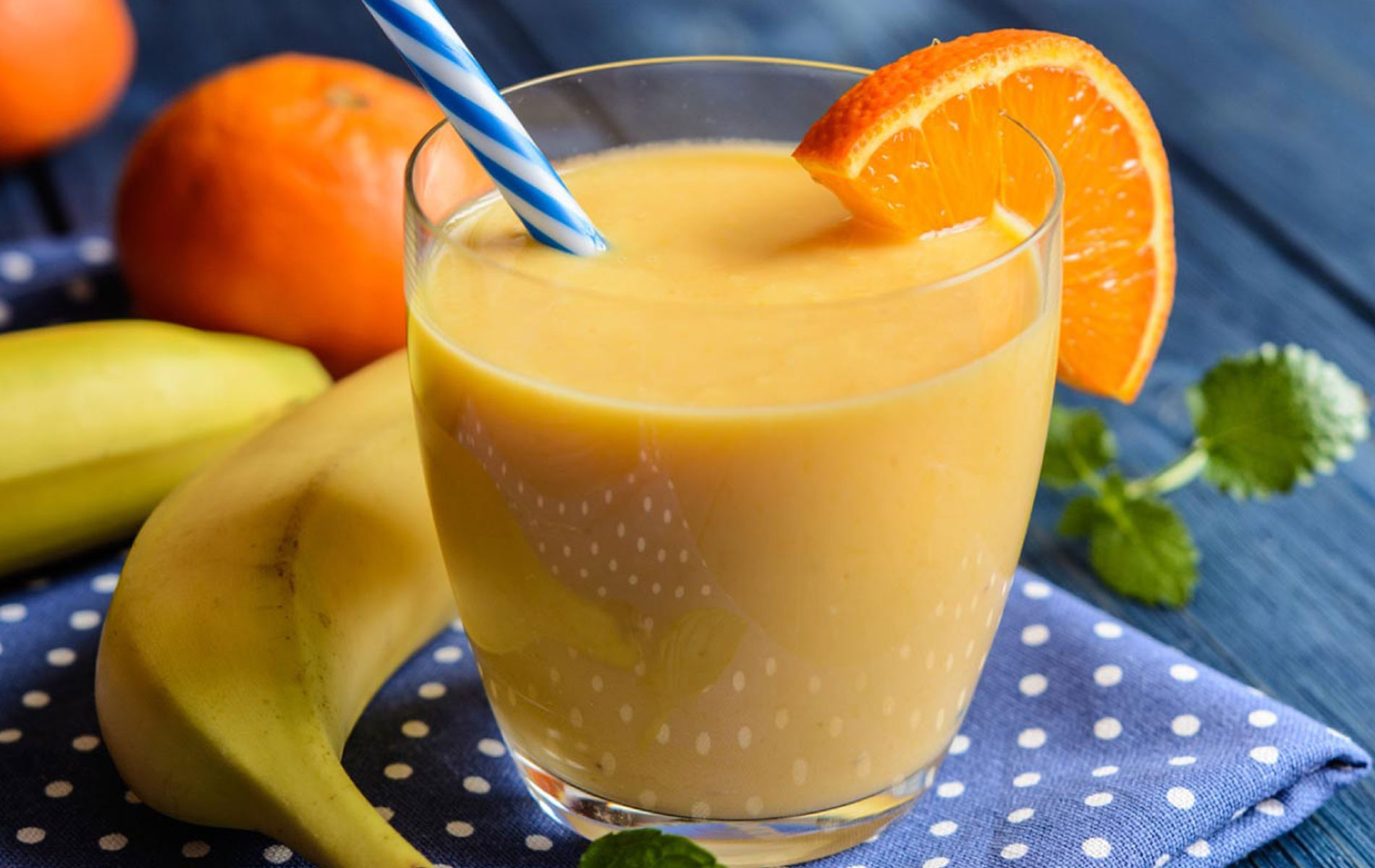 produits-naturel-probiotique-lomme-lambersart